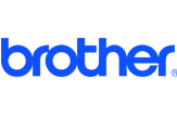 brother-logo.jpg