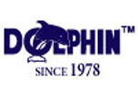 dolphin-stationery.jpg